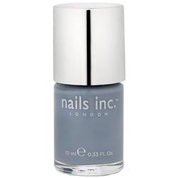 Nails Inc. Nail Polish in Princes Palace