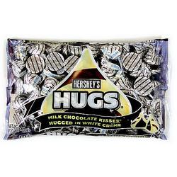 Hershey's Hugs