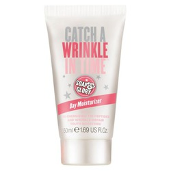 Soap & Glory Catch a Wrinkle in Time Day Moisturizer
