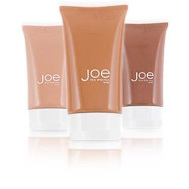 Joe Fresh Light Weight Foundation