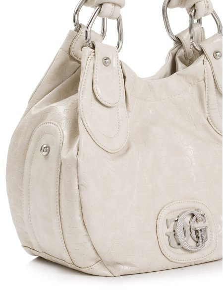 Handbags Guess