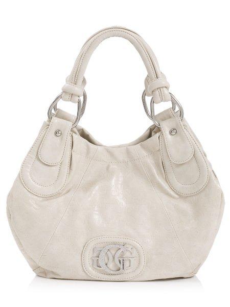 Guess Handbags Image Gallery