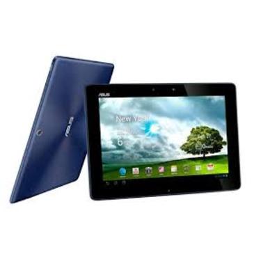 Asus me301t tablet
