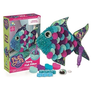The Orb Factory PlushCraft®