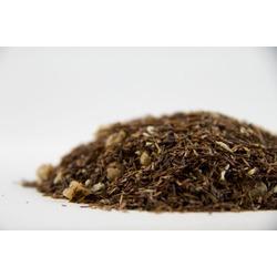 Cornelia Bean Pina Colada Rooibos Tea