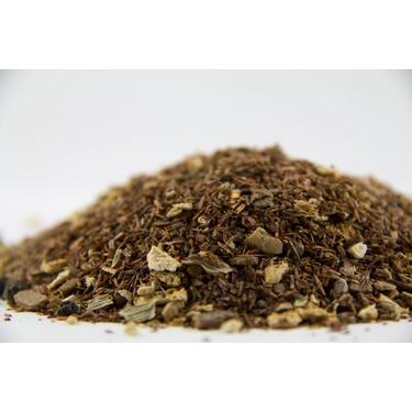 Cornelia Bean Chai Rooibos Tea