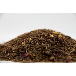 Cornelia Bean Cinnamon Rooibos Tea