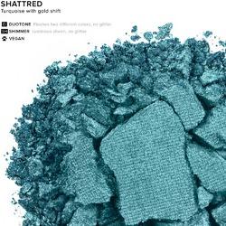 Urban Decay Eye Shadow in Shattered