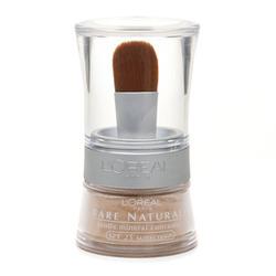 L'Oreal Bare Naturale Gentle Mineral Concealer