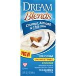 Dream Blends Coconut, Almond & Chia Drink