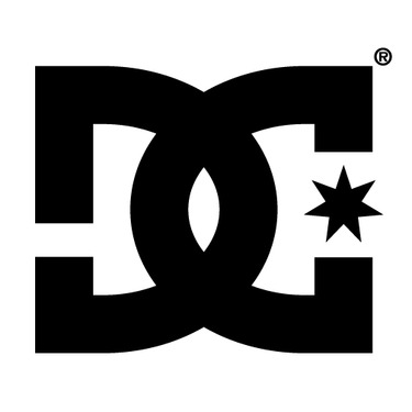 DC Clothing