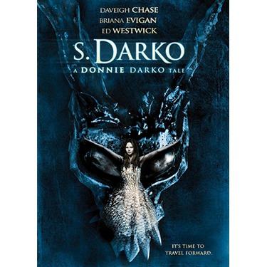 S. Darko (2009)