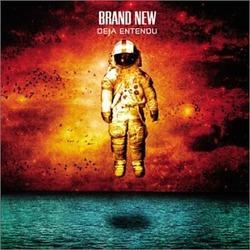 Brand New - Deja Entendu (2003)