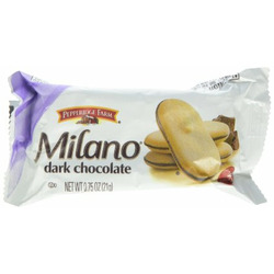 Pepperidge Farm Milano Dark Chocolate