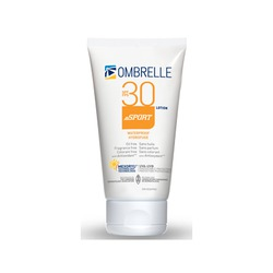 Ombrelle Sport SPF 30 Lotion