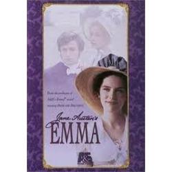 Emma - movie