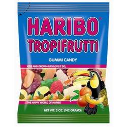 Haribo TropiFrutti