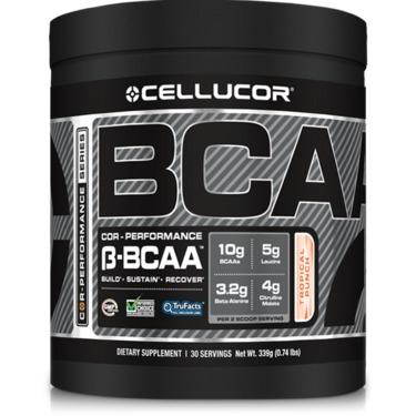 Cellucor β-BCAA