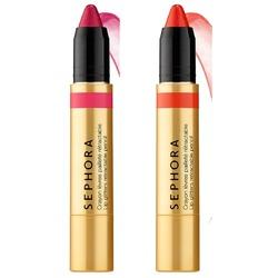 Sephora Lip Glitters Retractable Pencil