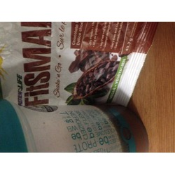 Renew Life FitSmart Shake'n Go Chocolate Delight