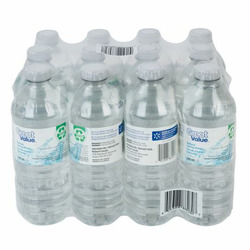 Great Value Bottle Water