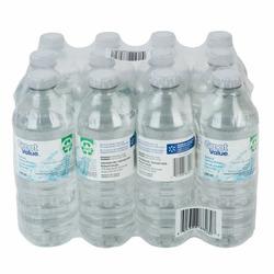 Great Value Bottle Water