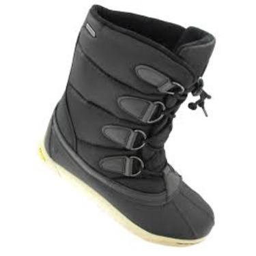 Hi-Tec Winter Boots