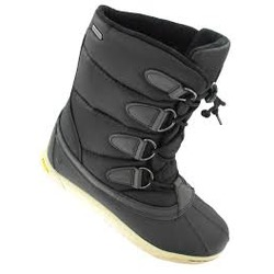 Hi-Tec Winter Boots