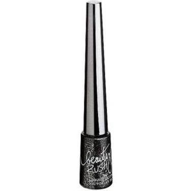 Victoria's Secret Liquid Glitter Liner