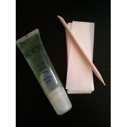 Veet High Precision Facial Wax