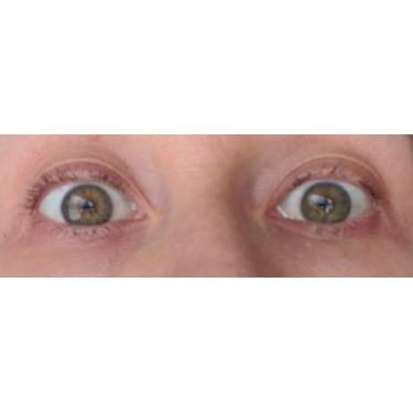 Eye Envy Eyelash & Eyebrow Thickener & Lengthener
