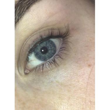 abf4b7243e2 Eye Envy Eyelash & Eyebrow Thickener & Lengthener reviews in Eyebrow Care -  ChickAdvisor