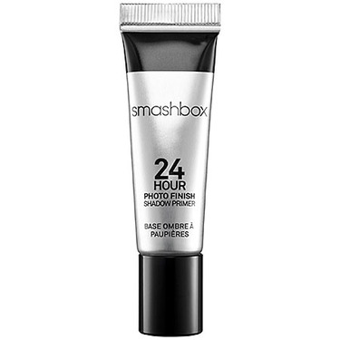 Smashbox 24HR Photofinish Shadow Primer