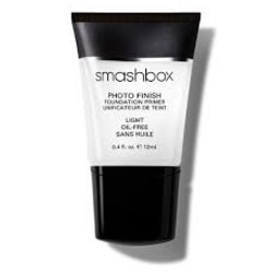 Smashbox 24HR Photofinish Shadow Primer