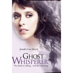 Ghost Whisperer - TV Show
