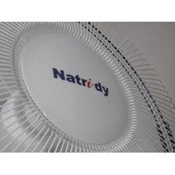 Natridy Fan