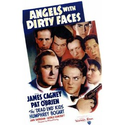 Angel with Dirty Faces (1938)