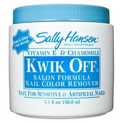 Sally Hansen Kwik Off