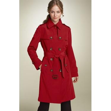 London Fog Coats