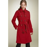 London Fog Coats