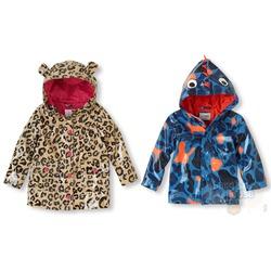 The Children's Place Raincoats