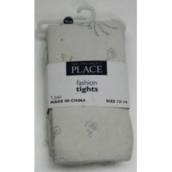 The Children's Place Fashion Tights