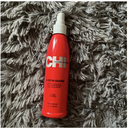 Chi 44 Iron Guard Thermal Protectant Spray