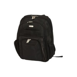 Targus Drifter Notebook Backpack