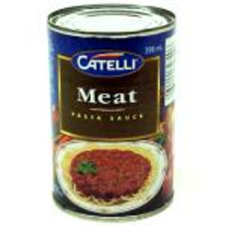 Catelli Meat Pasta Sauce