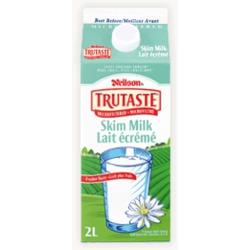 TrueTaste Skim Milk