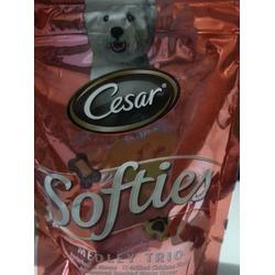 Cesar's Softies