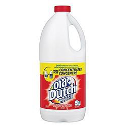 Old Dutch Bleach