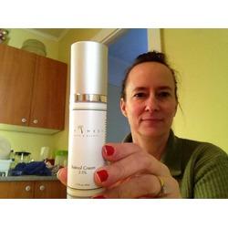 Key West Health & Beauty Retinol Cream