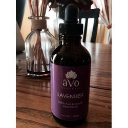 AVO Premium Lavender Oil
